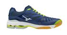 Buty do siatkówki Mizuno Lightning Z3 (3)