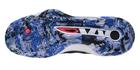 Buty do siatkówki Mizuno Wave Momentum 2 | V1GA211202 (2)