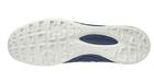 buty piłkarskie Mizuno Morelia Sala Classic TF   Q1GB190214 (2)