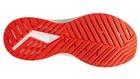 Buty do biegania Brooks Levitate 4 | 1103451D672 (4)