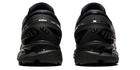 Buty do biegania ASICS GEL-Kayano 27   1011A767-002 (4)