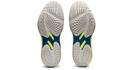 Buty juniorskie do siatkówki ASICS GEL-Sky Elite GS | 1054A009-401 (4)
