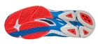 Buty do siatkówki Mizuno Wave Lightning Z6 MID   V1GA200524 (3)