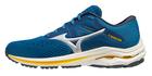 Buty do biegania Mizuno Inspire 17 | J1GC214405 (1)