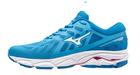 Buty do biegania Mizuno Ultima 11 damskie | J1GD190902 (1)