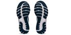 Buty dziecięce ASICS GEL-Cumulus 22 GS unisex | 1014A148-404 (4)