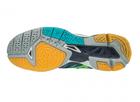Buty do siatkówki Mizuno Tornado X2 (3)