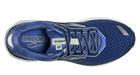 Buty do biegania Brooks Ghost 12 Wide damskie | 1203051D413 (3)