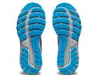 Buty do biegania damskie ASICS GEL-Cumulus 22 | 1012A741_026 (4)