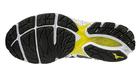 Buty do biegania Mizuno Wave Rider 23 | J1GC190372 (2)