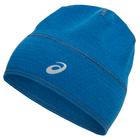 czapka Asics Thermal Beanie  (1)