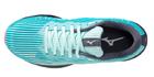 Buty do biegania damskie Mizuno Wave Shadow 4 wzór (2)