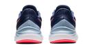 Buty do biegania damskie ASICS GEL-Excite 8 | 1012A915-409 (5)