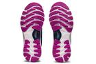 Buty do biegania damskie Asics GEL-Nimbus 23 | 1012A884-402  (4)