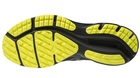 Buty do biegania Mizuno Wave Rider GTX 2 | J1GC207909 (2)