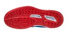 Buty do siatkówki Mizuno Lightning Star Z6 Junior   V1GD210324 (4)