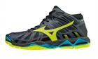 Buty do siatkówki Mizuno Tornado X2 MID (1)