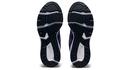 Buty dziecięce ASICS GT-1000 10 GS unisex | 1014A189-407 (4)