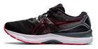 Buty do biegania ASICS GEL-Nimbus 23   1011B006-007 (3)