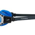 Okulary do pływania Speedo Futura Biofuse Flexiseal (3)