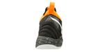 Buty do siatkówki Mizuno Wave Momentum | V1GA191254 (5)
