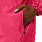 kurtka ASICS Core Jacket damska 2012C341-701 (4)
