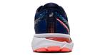 Buty do biegania ASICS Gel Pursue 6 damskie | 1012A752-400 (4)