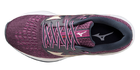 Buty do biegania damskie Mizuno Inspire 17 | J1GD214442 (4)