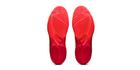 Buty do siatkówki ASICS Sky Elite FF Tokyo   1051A055-701 (5)