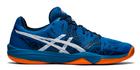 Buty halowe ASICS GEL-Fastball 3 | E712N-403 (1)