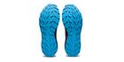 Buty do biegania ASICS GEL-Trabuco Terra   1011B029-020 (6)