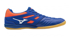 buty piłkarskie Sala Premium 2 IN (2)