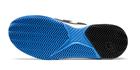 buty tenisowe ASICS GEL-Resolution 8 CLAY | 1041A076-001 (4)