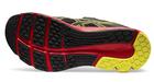 Buty do biegania ASICS GEL-Pulse 11 G-TX | 1011A569-020 (3)