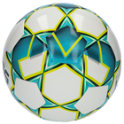 piłka nożna Select Future Light DB rozmiar 4 (2)