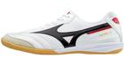 buty piłkarskie Mizuno Morelia IN | Q1GA170009 (1)