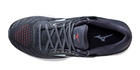 Buty do biegania Mizuno Wave Creation 22 | J1GC210120 (4)