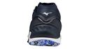 Buty do piłki ręcznej Mizuno Stealth NEO | X1GA200002 (5)