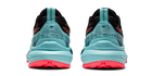 Buty do biegania damskie ASICS GEL-Trabuco 9   1012A904-003 (5)