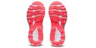 Buty do biegania ASICS GEL-Pursue 7 damskie   1012A905-001 (5)