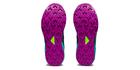 Buty do biegania ASICS Fujitrabuco Lyte damskie | 1012A599-002 (5)