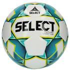 piłka nożna Select Future Light DB rozmiar 4 (1)