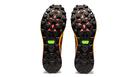 Buty do biegania ASICS FujiTrabuco Pro | 1011A566-002 (5)