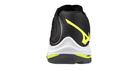 Buty do siatkówki Mizuno Wave Lightning Z6 | V1GA200023 (5)