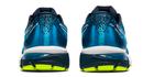 Buty do biegania Asics GT-2000 9 Knit | 1011A989-400 (5)