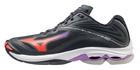 Buty do siatkówki damskie Mizuno Wave Lightning Z6   V1GC200066 (1)