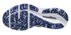Buty do biegania damskie Mizuno Inspire 17 | J1GD214493 (5)