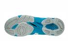 Buty do siatkówki Mizuno Bolt 7 MID (2)
