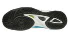 Buty do piłki ręcznej Mizuno Wave Mirage 3 | X1GA195085 (2)