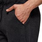 Spodnie Asics Tailored Pant męskie (4)